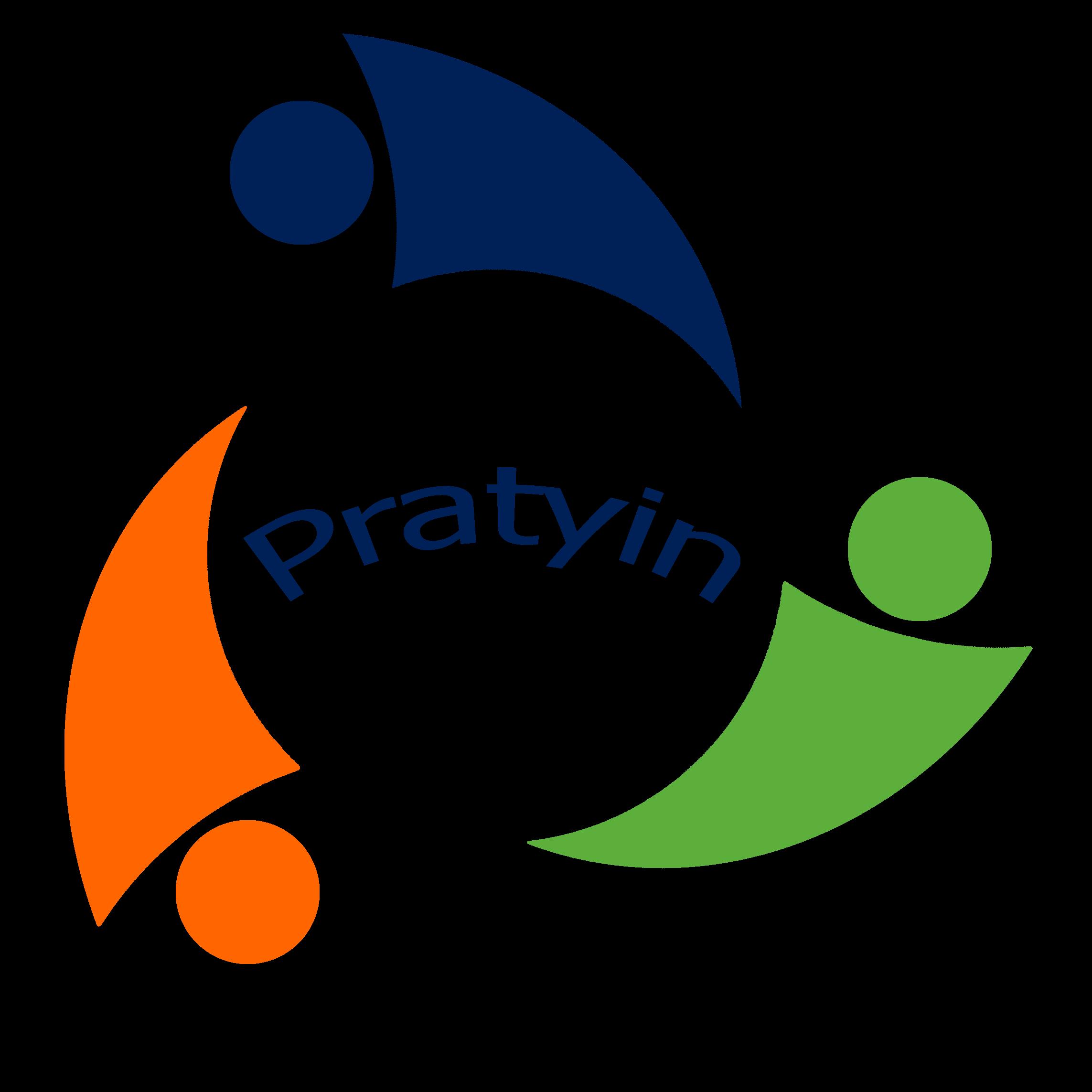 Pratyin:: RPG AS400 Programmer/Developer